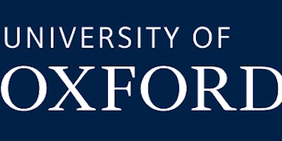 Myths of US Law Firms - University of Oxford