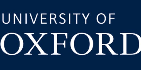 Myths of US Law Firms - University of Oxford tickets