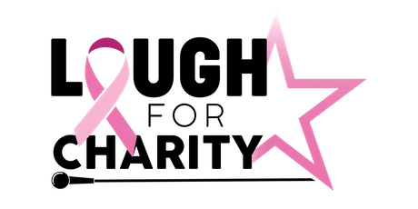 Laugh For Charity tickets
