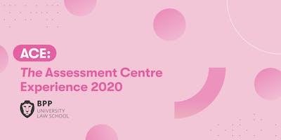 ACE: The Assessment Centre Experience (Birmingham)