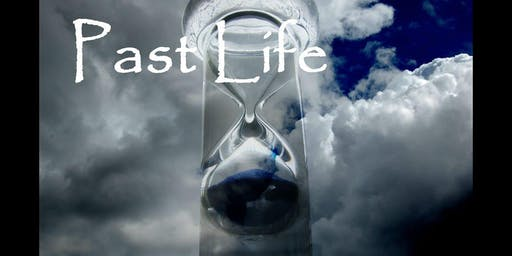 Past Life Regression With Beth Jackson O'Connor