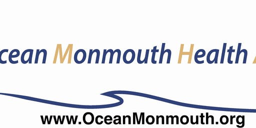 Ocean Monmouth Quarterly Meeting
