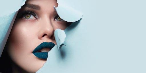 Berliner Beauty Meeting - Oktober 2019