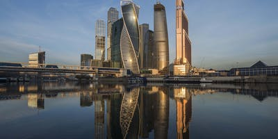 Alfa Fellowship Program: A Fully Funded Exchange Initiative to Moscow in 2020/2021