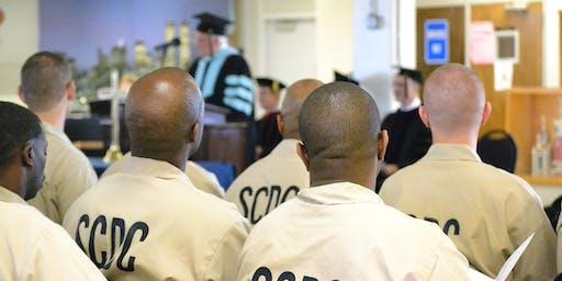 Kirkland Cohort 11 Graduation