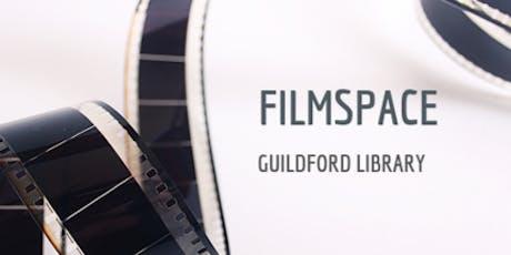 Filmspace Club for Children tickets