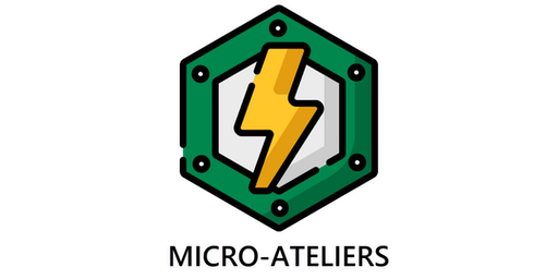 KANBAN | Bar Agile CEAM | Micro-Atelier