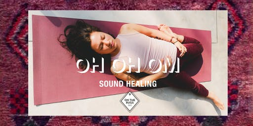 MINDFUL FLOW & SOUND HEALING