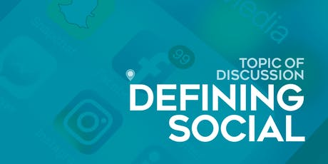 September SMK Round Table: Defining Social tickets