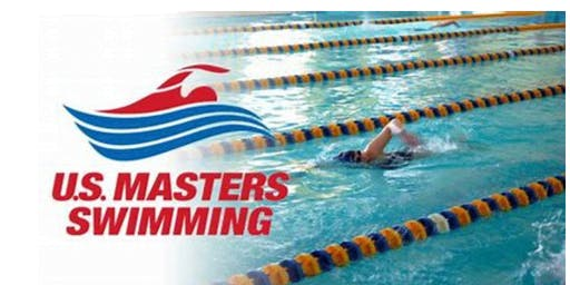 Swim Clinic- Freestyle Rotary Breathing