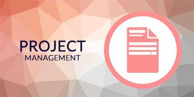 Super Admin Series 2 | Project Management