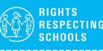 RRSA 101 Ideas to Teach About Rights, Birmingham