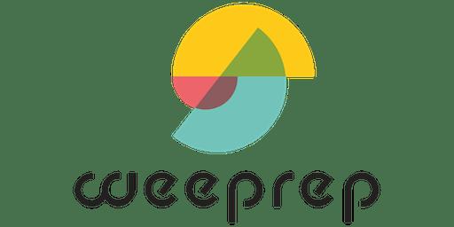 Conférence de Presse pour la présentation de Weeprep au Maroc