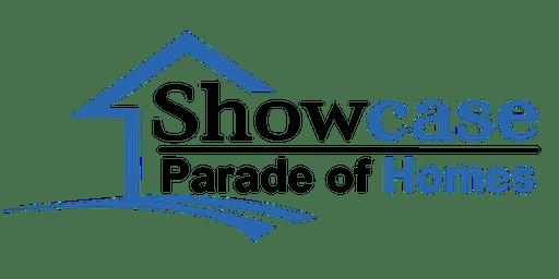 Showcase Parade of Homes