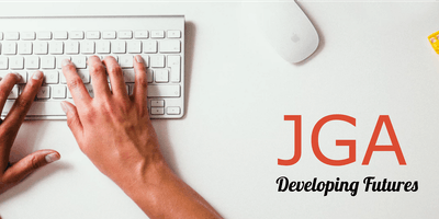 Improve Your IT Skills with The JGA Group