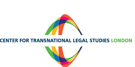 Transnational Justice Lecture: Gary Born On 'Rethinking International Law in U.S. Courts' tickets