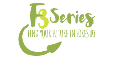 F3 Series Presents: USDA Forest Services