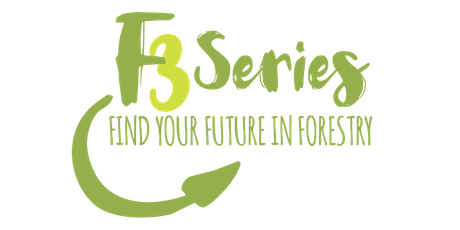 F3 Series Presents: USDA Forest Services tickets