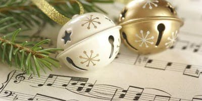 2nd Annual Holiday Concert for The Tree House of Montgomery County