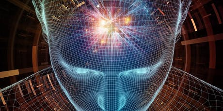 Consciousness and brain complexity tickets