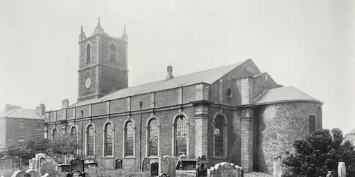 Way back When - Stories of Old Sunderland