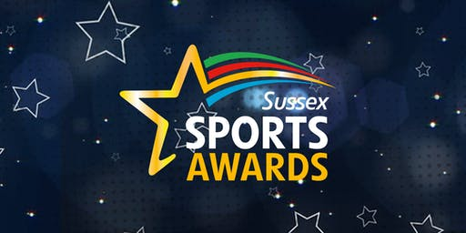 Sussex Sports Awards 2019