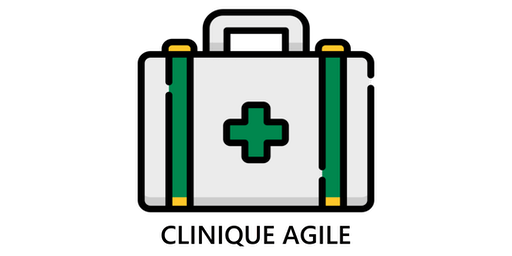CLINIQUE AGILE | Bar Agile CEAM