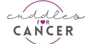 Harvest Run & Walk by Cuddles for Cancer