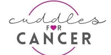 Harvest Run & Walk by Cuddles for Cancer  tickets