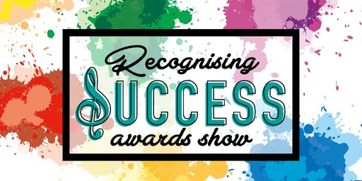 DWMH Sound of Success Awards