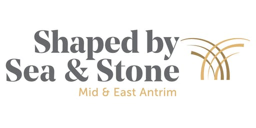 Shaped by Sea and Stone Brand Workshop
