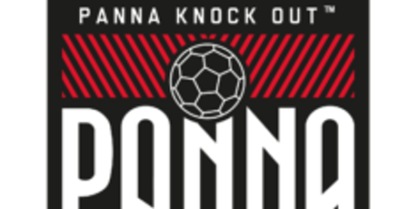 Open Fries Kampioenschap Panna Knock-Out | 12 t/m 14 jaar tickets