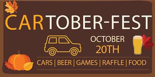Car-Tober-Fest
