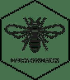 Matica Cosmetics - Naturkosmetik aus Hamburg logo