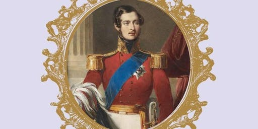 A.N. Wilson on Prince Albert: The Man Who Saved the Monarchy