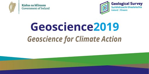 Geoscience2019. Geoscience for Climate Action