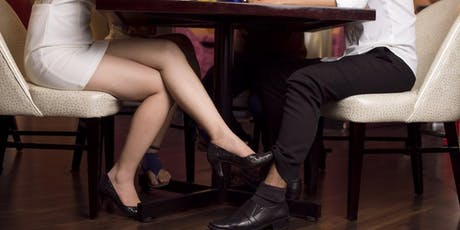Saturday SpeedNY Dating (Ages 25-39) | NYC Singles Event | tickets