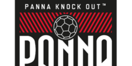 Open Fries Kampioenschap Panna Knock-Out | 15 t/m 17 jaar tickets