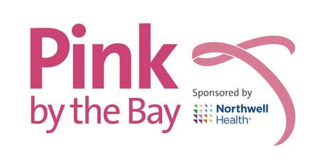 Pink by the Bay Community Yoga Event tickets