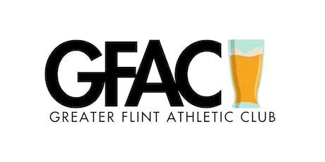 GFAC Pub Run @ Tenacity Brewing tickets