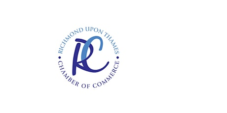 Chamber Breakfast at The London Marriott Hotel, Twickenham tickets