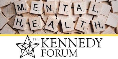 Free Mental Health Awareness Training at Fernwood Park