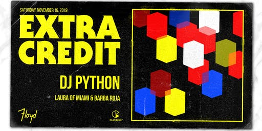 DJ Python
