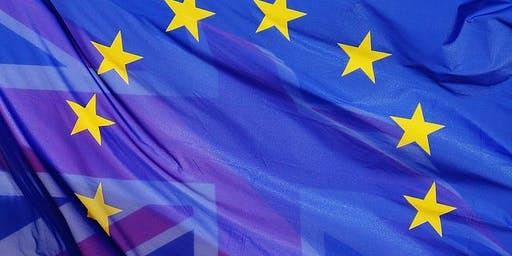 Brexit and the UK in the world: what lies ahead?