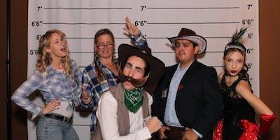 Murder Mystery Dinner Theatre in Duarte