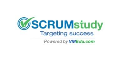 Online SCRUMstudy Agile Master Certification (SAMC™) course