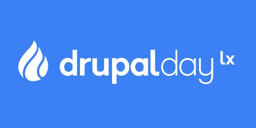 DrupalDay Lisboa 2019 - Associação Drupal Portugal
