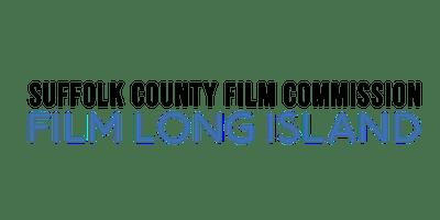 Networking for Independent Filmmakers, New Media & Content Creators