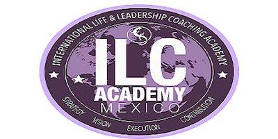 Coaching: un proyecto de vida en el siglo XXI.