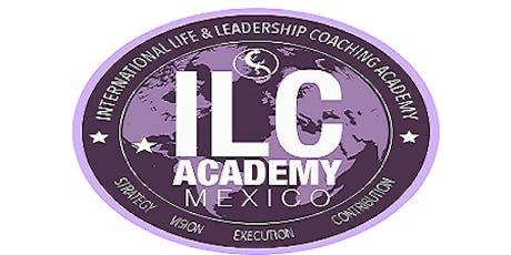 Coaching: un proyecto de vida en el siglo XXI. boletos